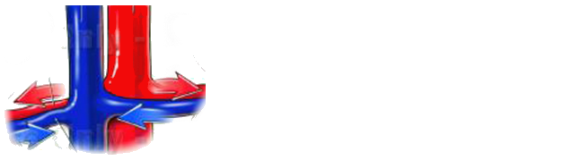 International Union Of Endovascular